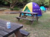 2012-0715~16貢寮海洋音樂祭、龍門營地、龍洞浮淺隨手拍:101APPLE_IMG_1759-1.JPG