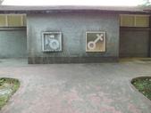2012-0715~16貢寮海洋音樂祭、龍門營地、龍洞浮淺隨手拍:101APPLE_IMG_1761-2.JPG