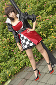 091025 PF10:cosplayer們的活力02:_DSC7172.jpg