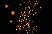 100306平溪天燈:_DSC9650.JPG