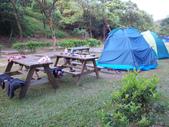 2012-0715~16貢寮海洋音樂祭、龍門營地、龍洞浮淺隨手拍:101APPLE_IMG_1761-3.JPG