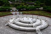2013-0629小人國一日行(OPEN小將故事館):DSC_5242.jpg