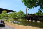 2013-0810漫步宜蘭頭城老街、幾米公園、羅東文化工場:IMG_1316.jpg