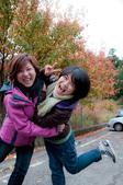 2012-1216大雪山賞楓行day02:DSC_5830.jpg