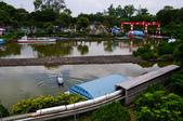 2013-0629小人國一日行(OPEN小將故事館):DSC_5138.jpg