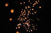 100306平溪天燈:_DSC9652.JPG