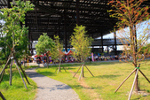 2013-0810漫步宜蘭頭城老街、幾米公園、羅東文化工場:IMG_1319.jpg