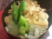 珍の味-日本料理:DSC_3596.jpg