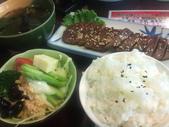 珍の味-日本料理:DSC_3600.jpg