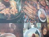 珍の味-日本料理:DSC_3591.jpg