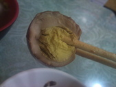 八香炊傳統美食:DSC_0522.jpg