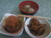 八香炊傳統美食:DSC_0517.jpg