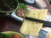 珍の味-日本料理:DSC_3601.jpg