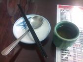 珍の味-日本料理:DSC_3594.jpg
