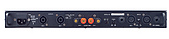 KING STAGE舞台音響卡拉OK綜合擴大機混音機等化器訂購電話:04-26357128:GL240B.jpg