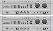 KING STAGE舞台音響卡拉OK綜合擴大機混音機等化器訂購電話:04-26357128:KTV-99.jpg