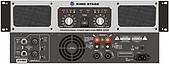 KING STAGE舞台音響卡拉OK綜合擴大機混音機等化器訂購電話:04-26357128:RMX-2050.jpg