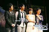 智鉉寓 的戲劇-我的甜蜜首爾:20080528155223_1