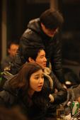 智鉉寓 的戲劇 - 千次的親吻:IMG_8490.jpg