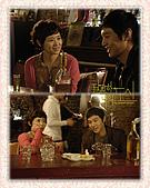 智鉉寓 的戲劇-我的甜蜜首爾:1957012098189251804513915[1].jpg