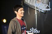 智鉉寓 的戲劇-我的甜蜜首爾:20080602183355_1