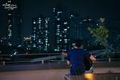 智鉉寓的戲劇 - 戀愛雖然麻煩更討厭孤獨:109748688_4086410798096700_3010831583005868310_o.jpg