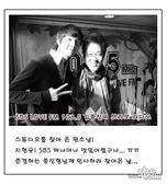 智鉉寓 的廣播-其他: