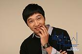 智鉉寓 的戲劇-我的甜蜜首爾: