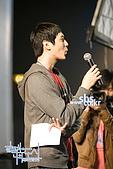 智鉉寓 的戲劇-我的甜蜜首爾:20080602194123_1