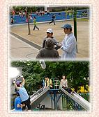 智鉉寓 的戲劇-我的甜蜜首爾:1238919428177581969015963[1].jpg