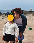 智鉉禹 的電影 - 閃耀的瞬間:100095354_3100204176711070_2074115262262020133_n1.jpg