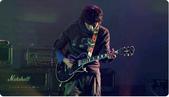 智鉉寓  - The Nuts:the_musician_04-reiee.jpg