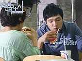 智鉉寓 的戲劇-我的甜蜜首爾:20080603181612_2