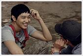 智鉉寓 的戲劇-我的甜蜜首爾:1988810518154851799918695[1].jpg