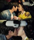 智鉉寓 的戲劇 - 仁顯王后的男人:%C0Γ%~2.JPG