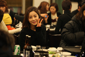 智鉉寓 的戲劇 - 千次的親吻:IMG_8508.jpg