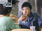 智鉉寓 的戲劇-我的甜蜜首爾:20080603181612_1