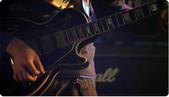 智鉉寓  - The Nuts:the_musician_05-reiee.jpg