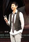智鉉寓 的戲劇-我的甜蜜首爾:001 新聞照片-製作發表會