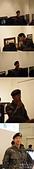 """智鉉寓 - 入伍:20121010-第2屆 護國美術大展"""" 作品解說"""