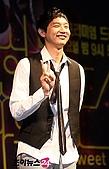 智鉉寓 的戲劇-我的甜蜜首爾:002 新聞照片-製作發表會