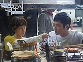 智鉉寓 的戲劇-我的甜蜜首爾:20080603181816_1