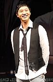 智鉉寓 的戲劇-我的甜蜜首爾:004 新聞照片-製作發表會
