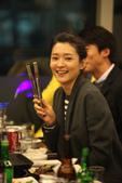 智鉉寓 的戲劇 - 千次的親吻:IMG_8516.jpg