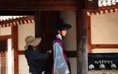 智鉉寓 的戲劇 - 仁顯王后的男人:IMG_2315.JPG