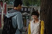 智鉉寓 的戲劇-我的甜蜜首爾:1092411153111441844718186[1].jpg