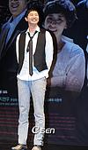 智鉉寓 的戲劇-我的甜蜜首爾:006 新聞照片-製作發表會