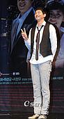 智鉉寓 的戲劇-我的甜蜜首爾:007 新聞照片-製作發表會