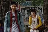 智鉉寓 的戲劇-我的甜蜜首爾:1757112874165891418613678[1].jpg