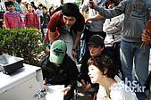 智鉉寓 的戲劇-我的甜蜜首爾:20080604190248_1